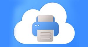 云打印企业解决方案